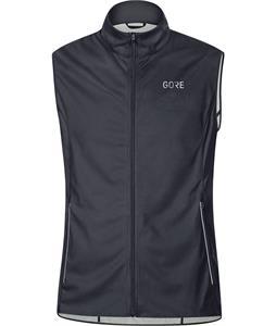 6ebbae91f Cross Country Ski Jackets | The-House.com