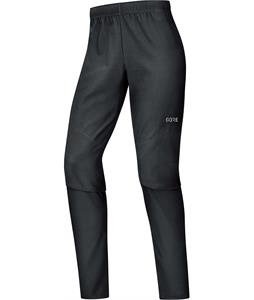 Gore Wear R5 Gore-Tex Windstopper XC Ski Pants