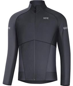 Gore Wear X7 Partial Gore-Tex Infinium L/S Shirt XC Ski Jacket