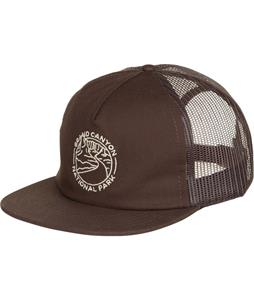 Parks Project Grand Canyon River Meshback Cap
