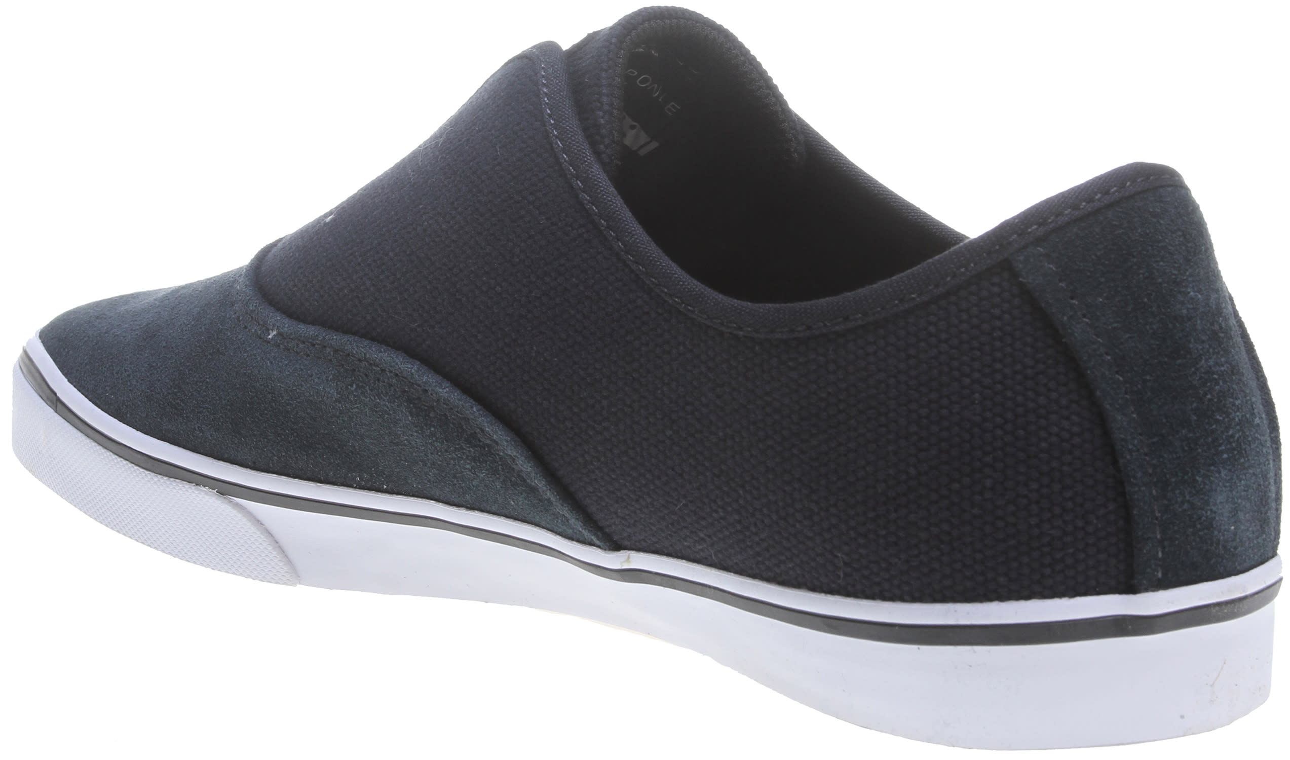 5b9c24a3ae Gravis - Dylan Slip-On - Shoes - Impericon.com Worldwide