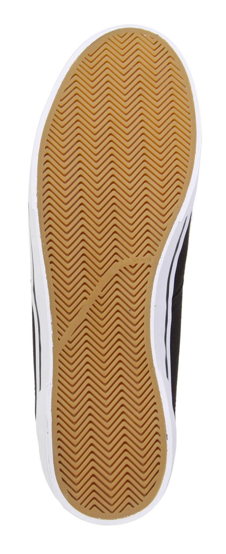 5ba81c045bdc35 Gravis Dylan Mid Skate Shoes - thumbnail 3