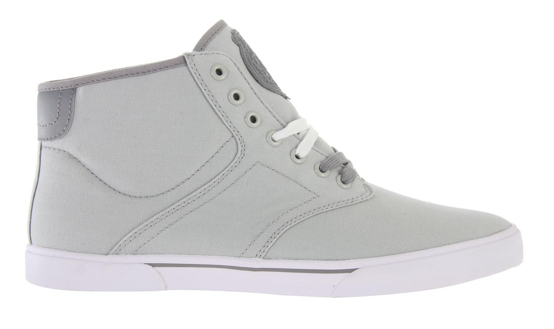 d6394c344e220c Gravis Dylan Mid Skate Shoes - thumbnail 1