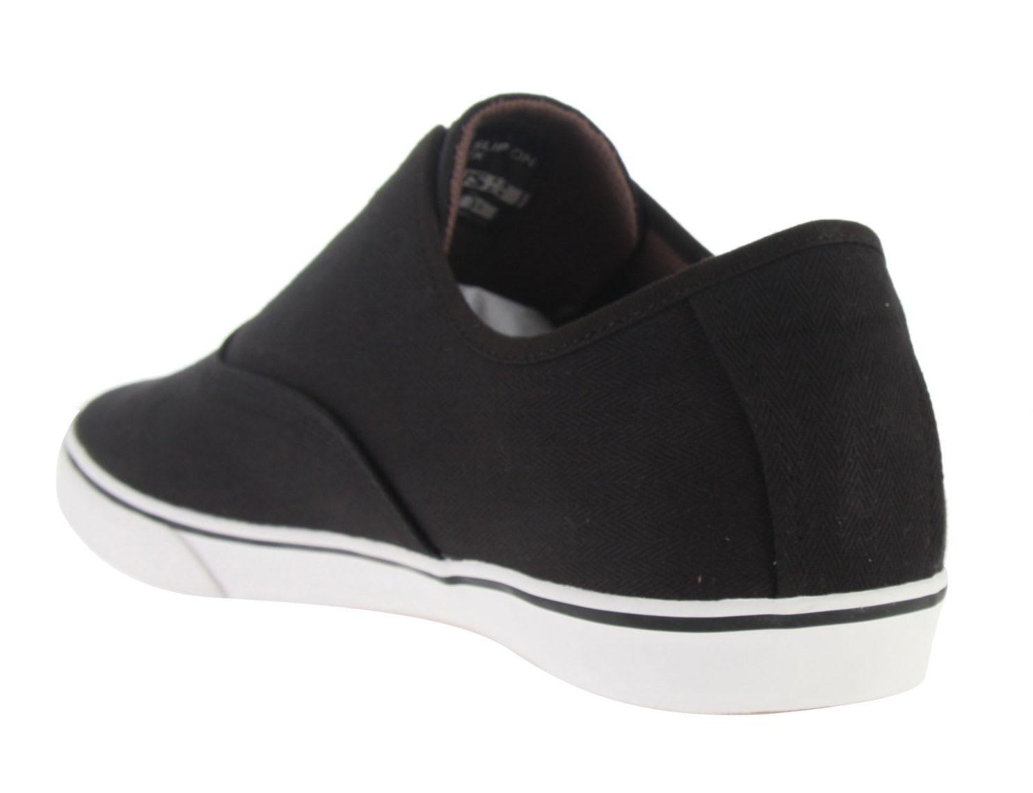 911053a43bc9dc Gravis Dylan Slip On Shoes - thumbnail 3