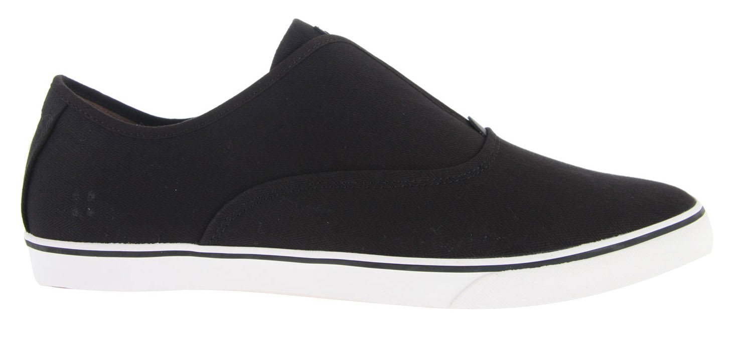 1df889aa6a Gravis Dylan Slip On Shoes - thumbnail 1