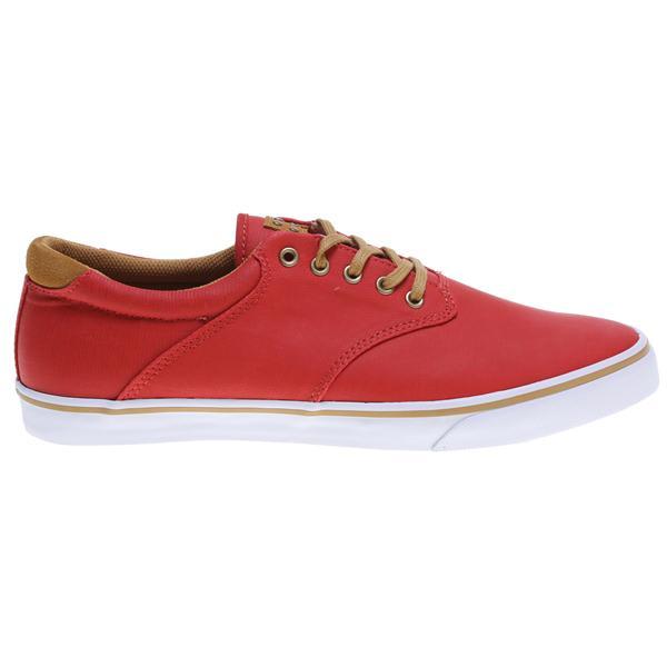 Gravis Filter Lx Skate Shoes U.S.A. & Canada