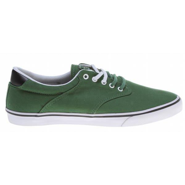 Gravis Filter Skate Shoes U.S.A. & Canada