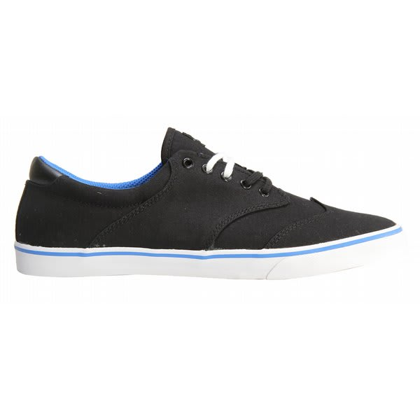 Gravis Filter Wingtip Skate Shoes U.S.A. & Canada