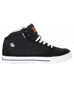 Gravis Lowdown HC Skate Shoes