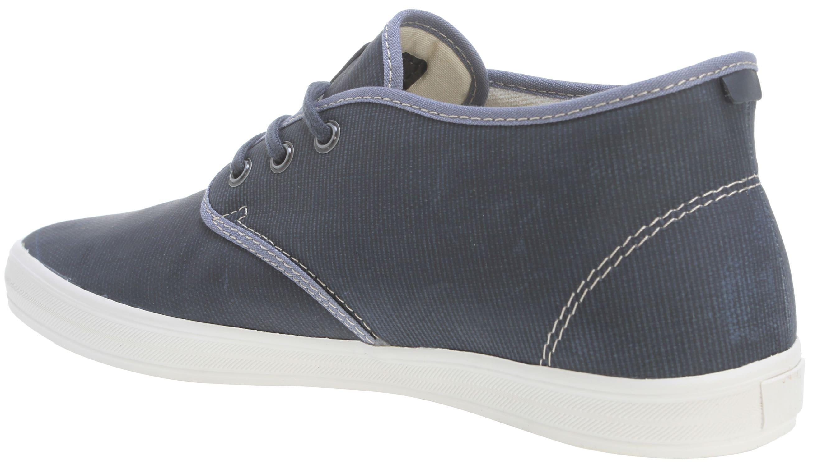 97b2a8dbe70 Gravis Quarters LX Shoes - thumbnail 3