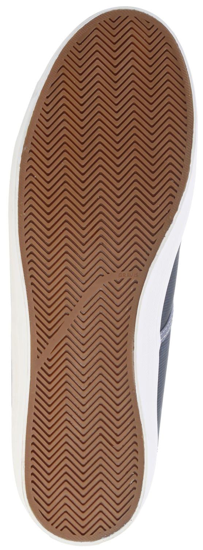 36462cc2394 Gravis Quarters LX Shoes - thumbnail 4
