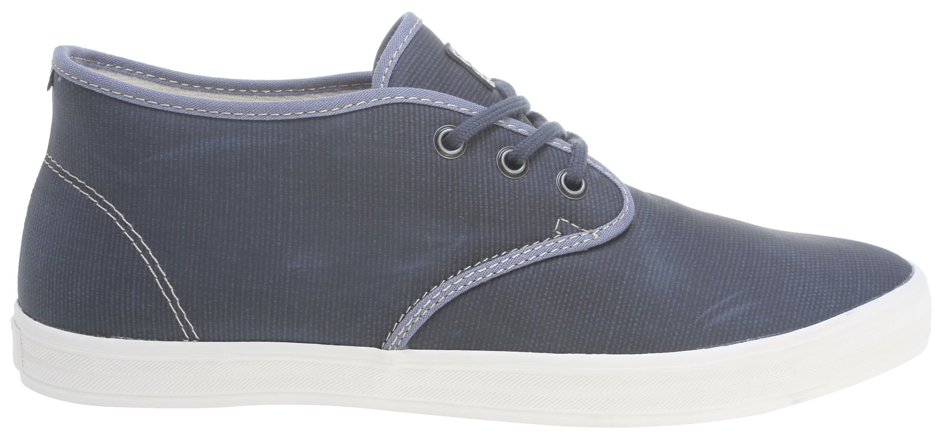 c006d5b38a5 Gravis Quarters LX Shoes - thumbnail 1