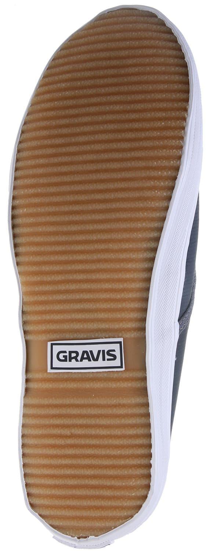 af1d9e8d45fd Gravis Slymz Wax Shoes - thumbnail 4