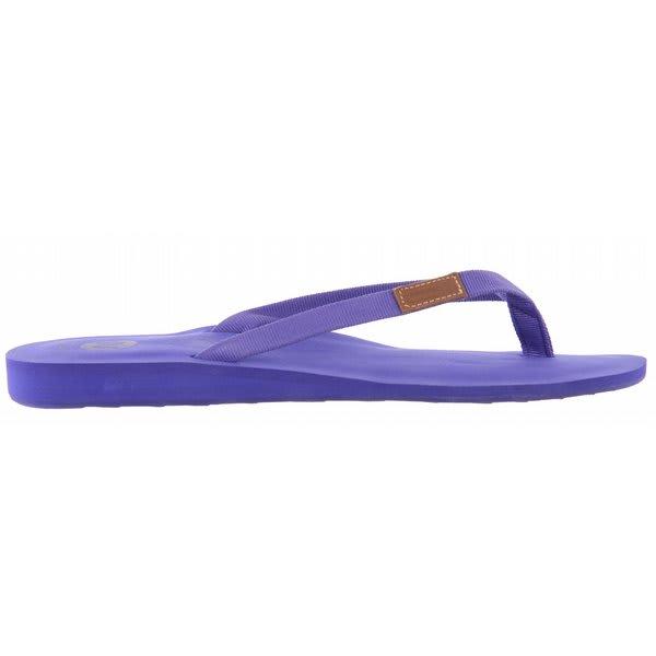 Gravis Spritzer Sandals Liberty U.S.A. & Canada