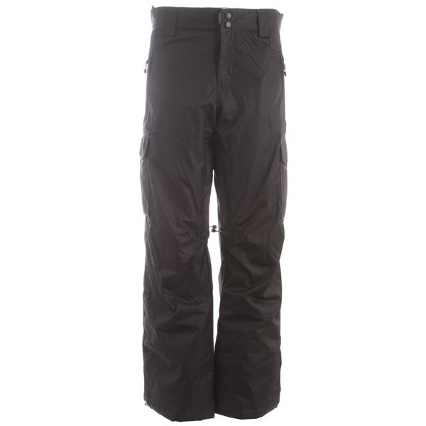 Gravity Bernice Insulated Snowboard Pants ... a9dc8a7680