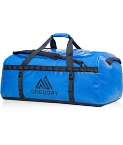 Gregory Alpaca 120 Duffel Bag