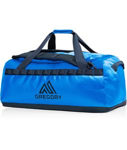 Gregory Alpaca 45 Duffel Bag