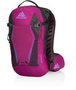 Gregory Amasa 10 3D Hydro Backpack