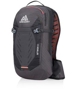 Gregory Amasa 10 Hydro Backpack