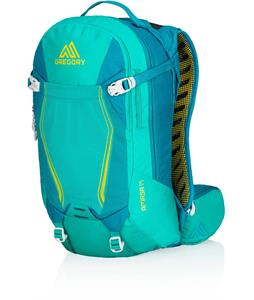 Gregory Amasa 14 3D Hydro Backpack