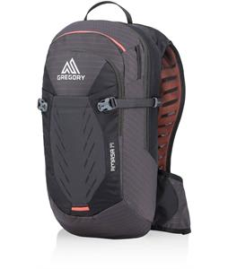 Gregory Amasa 14 Hydro Backpack