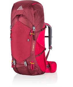 Gregory Amber 60 Backpack