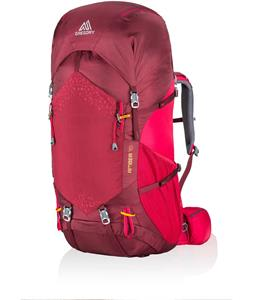 Gregory Amber 70 Backpack