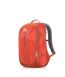 Gregory Anode 30 Backpack
