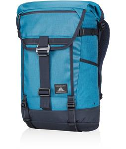 Gregory Avenues I-Street Backpack