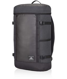 Gregory Avenues Millcreek Backpack