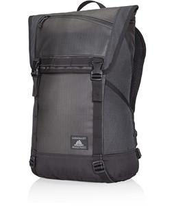 Gregory Avenues Pierpont Backpack
