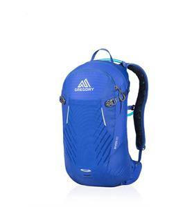 Gregory Avos 10 Hydro Backpack