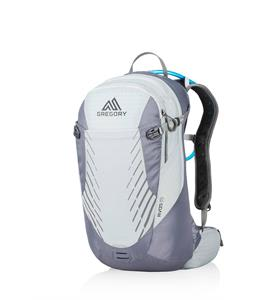 Gregory Avos 15 Hydro Backpack