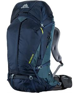 Gregory Baltoro 65 Backpack