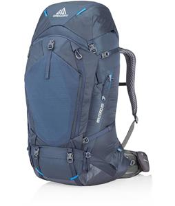 Gregory Baltoro 85 Backpack