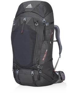 Gregory Baltoro 95 Pro Backpack