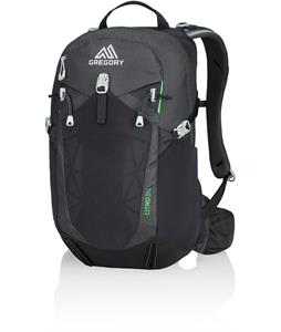 Gregory Citro 20 3D Hydro Backpack