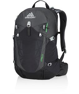 Gregory Citro 25 3D Hydro Backpack
