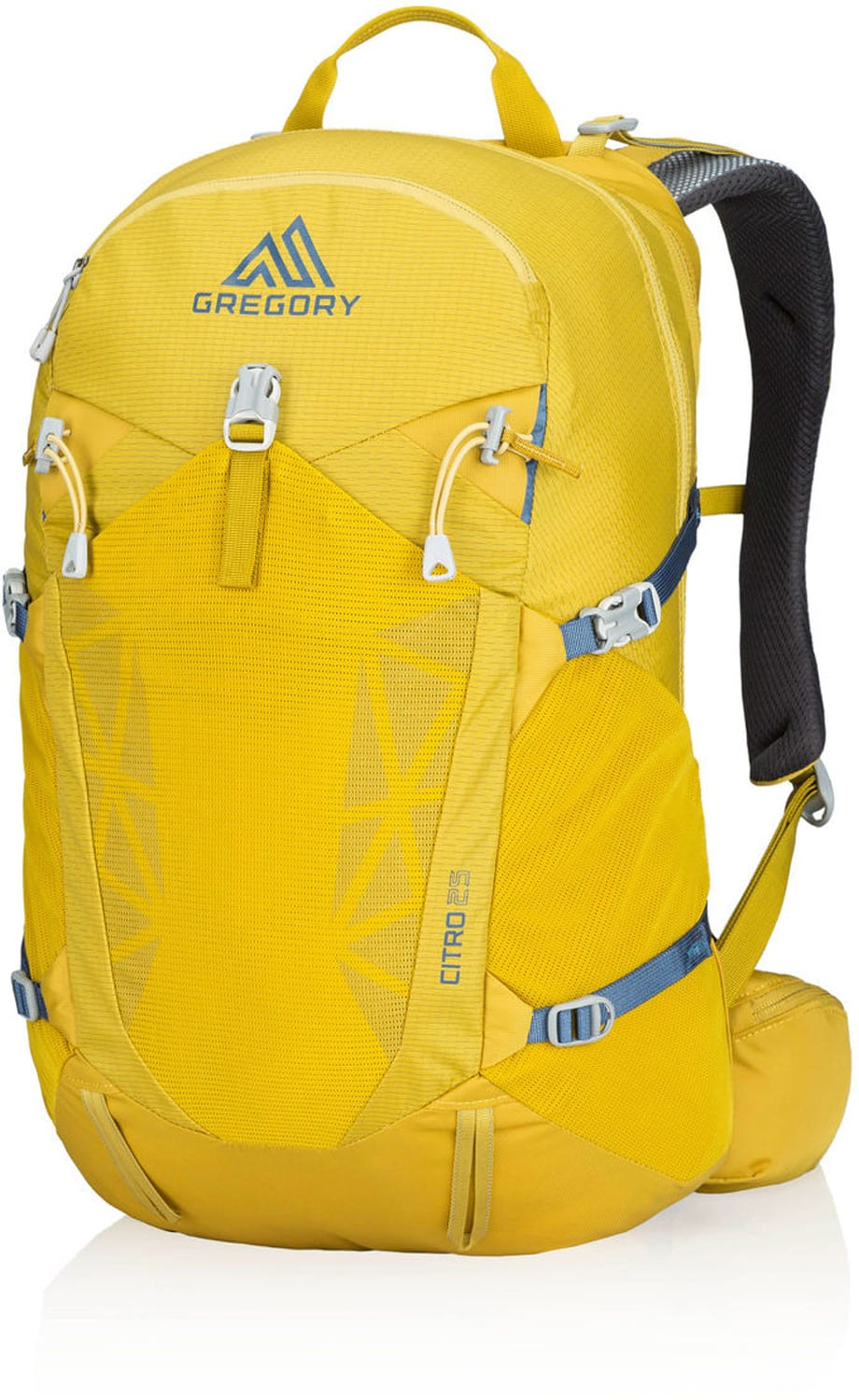 On Sale Gregory Citro 25 3d Hydro Backpack Up To 40 Off