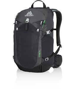 Gregory Citro 30 3D Hydro Backpack