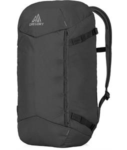 Gregory Compass 30 Backpack