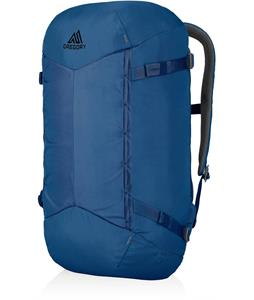 Gregory Compass 40 Backpack