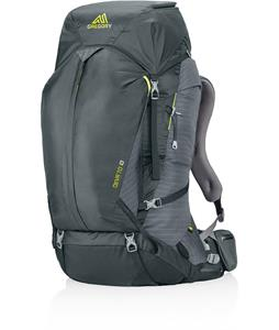 Gregory Deva 70 Goal Zero Backpack