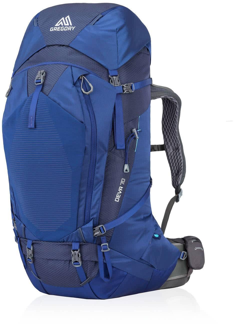 Gregory Deva 70 Backpack Womens