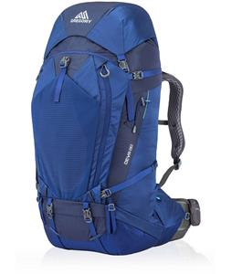 Gregory Deva 80 Backpack
