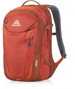 Gregory Diode 34 Backpack