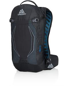 Gregory Drift 10 3D Hydro Backpack