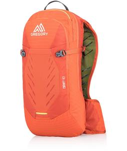 Gregory Drift 10 Hydro Backpack