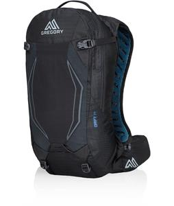 Gregory Drift 14 3D Hydro Backpack