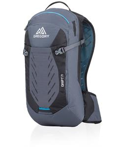 Gregory Drift 14 Hydro Backpack